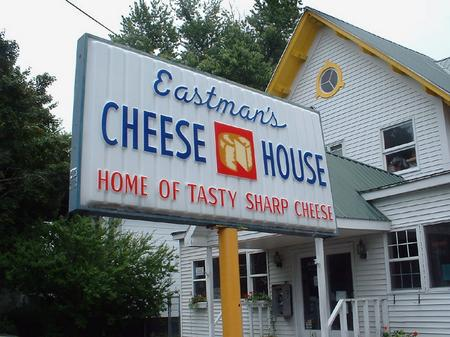 images/cheesesign