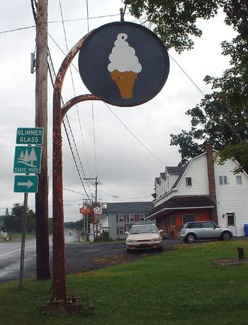 images/icecreamsign