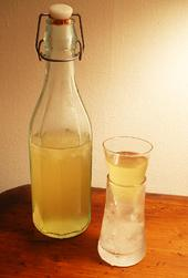 images/limoncello day 21